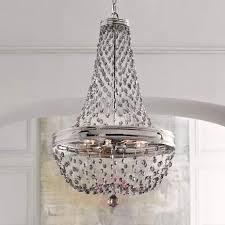 Crystal Glass Chandelier Crystal Chandeliers Top Designs Buy Online Lights Co Uk