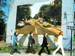 best photo album 100 best album titles of all time clipperton publishing