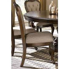 Dining Room End Chairs Dining Room Chairs U2013 Coleman Furniture
