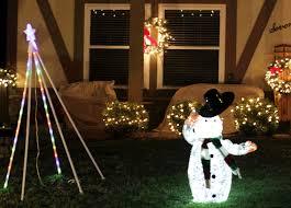 hanukkah lights decorations christmas tree lights gif fhntoday