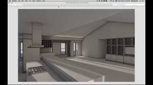 render archicad google zoeken archicad presentatie 3d pinterest