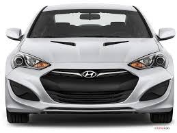 2014 hyundai genesis 2014 hyundai genesis coupe prices reviews and pictures u s