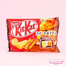 where to buy japanese candy online 41 best images on figures japanese