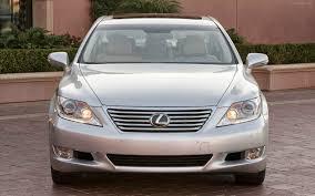 lexus ls 460 car price 2014 lexus ls 460 l car prices pictures prices features