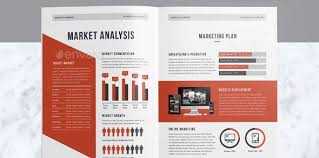 business plan template for a construction company