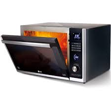 Lg Toaster Oven 61 Best Cheap Microwave Online Images On Pinterest Microwaves