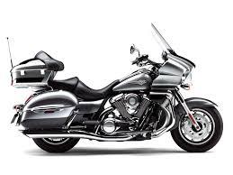 motorcycle manual 2013 kawasaki vulcan 1700 voyager abs manual