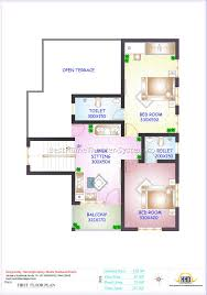 Home Design Software Library by Pictures Home Theater Design Software Free The Latest