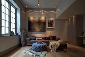 100 edwardian homes interior contemporary edwardian