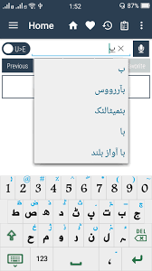 urdu dictionary android apps on play