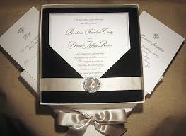 black tie wedding invitations black tie wedding invitations wedding invitations with