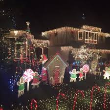 thoroughbred christmas lights closed 537 photos u0026 127 reviews