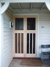 Magnetic Fly Screen For French Doors by Sliding Fly Screens For French Doors Popular Design On Screens