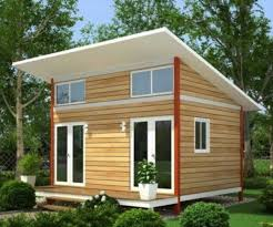 tiny homes nj collection new tiny homes photos home remodeling inspirations