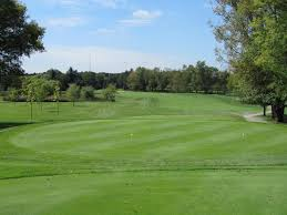 pine meadow golf club in mundelein illinois usa golf advisor