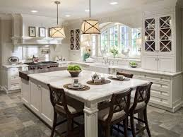 island ideas for kitchens 723 best beautiful kitchens ideas images on beautiful