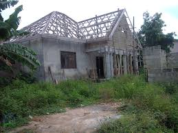 2 bedroom uncompleted house for sale at gbawe u2013 abrewa real