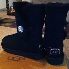 ugg sale clearance usa ugg australia blayre water resistant boot no uggs