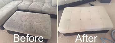 how to clean vinyl furniture cheap carpet cleaning services near
