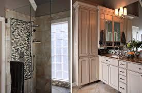 Remodel My Bathroom Bathroom Awesome Custom Remodeling Remodel My Nc Cary Designs