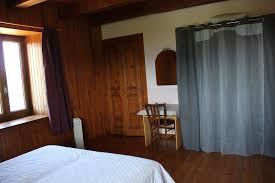 chambre hote haute savoie maison d hote a annecy chambre d hote annecy location