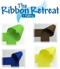 offray ribbon outlet offray ribbon the ribbon retreat