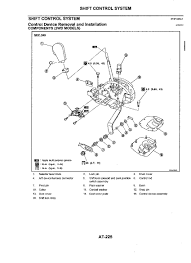 wiring diagram for shifter on 2003 infiniti g35 2003 infiniti g35
