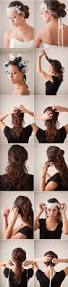Very Cheap Clip In Hair Extensions by Real Best 6 Wedding Hairstyle Tutorial With 20 Inch Hair