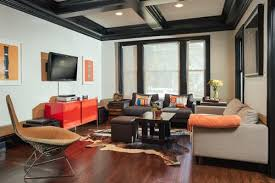 coffered ceiling paint ideas how to paint a coffered or tray ceiling elegant home design tips