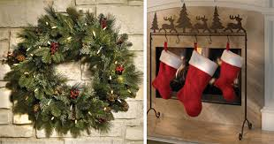 ideas for christmas with others classic christmas decoration awesome classic christmas decorating ideas 16 for your interior