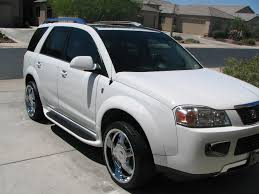 nissan saturn 2006 saturn vue price modifications pictures moibibiki