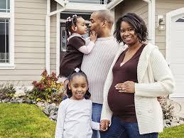 family during pregnancy babycenter