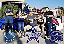 dallas cowboys fan club cowboys life car club archives oat