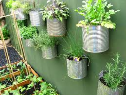 Potted Herb Garden Ideas Herb Gardens 30 Great Herb Garden Ideas The Cottage Market