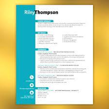 adobe resume template modern adobe indesign resume template free 15 free modern