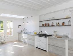 pictures of kitchen ideas contemporary classic kitchen design