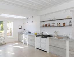 Kitchen Photo Ideas Kitchen Ideas Inspiration