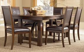 ashley dining room tables dining room ashley dining room sets beautiful dining ideas ashley