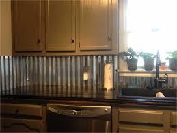 tin backsplash home depot kitchen ideas easy backsplashes kitchen backsplash 2x4 tile backsplash tile backsplash gallery