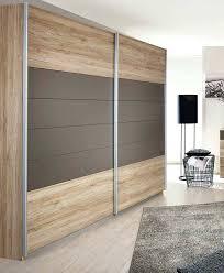 armoire chambre portes coulissantes armoire chambre portes coulissantes armoire 2 portes verona armoire