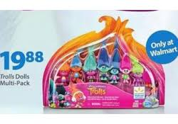 target black friday deals trolls walmart black friday 2017 ad deals u0026 sales bestblackfriday com