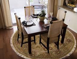 7 great dining room rug ideas tj40 8rd roomscene 001