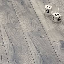 27 best vienna laminate floors images on vienna