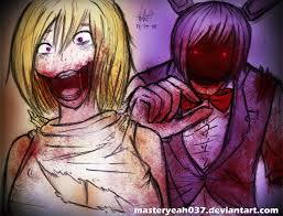 five nights at freddy s halloween horror nights 151 best five nights at freddy u0027s 1 4 images on pinterest