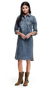 shirt dresses debenhams