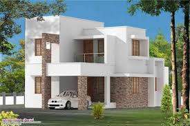 build a house free economical to build house plans 4 bedroom free printable house in