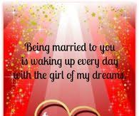 Happy Anniversary Wedding Wishes Happy Anniversary Quotes To My Wife Pictures Photos Images And