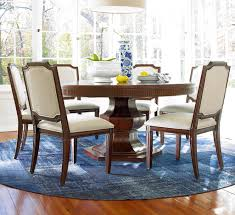 interesting 7 piece round dining room set images 3d house 7 piece round dining room set 7 piece round dining room sets