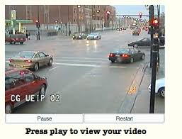 ran a red light camera change of subject well played mr red light camera