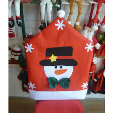 Christmas Chair Back Covers Online Get Cheap Red Ball Ornaments Aliexpress Com Alibaba Group